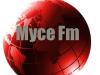 Myce Fm