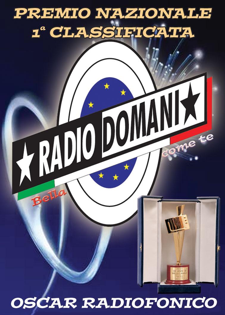 Radio Domani