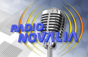 Radio Novalia
