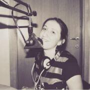 Valentina Orsini