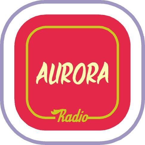 Radio Aurora