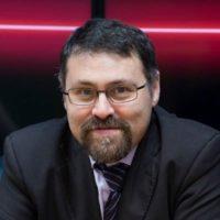 Roberto Bonin