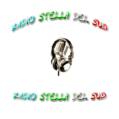 Radio Stella del Sud