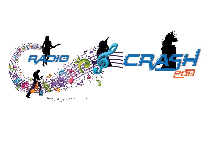 Radio Crash-young Radio For Young People