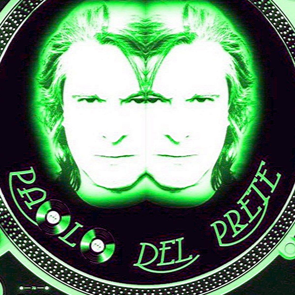 Paolo Del Prete