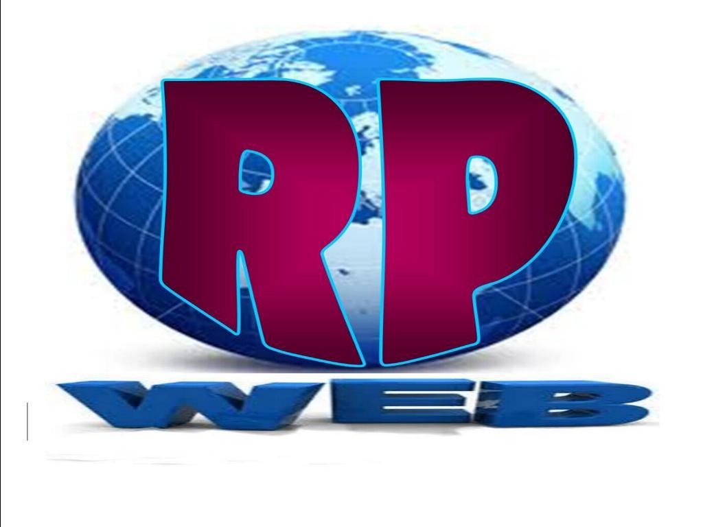 Radio Rpweb