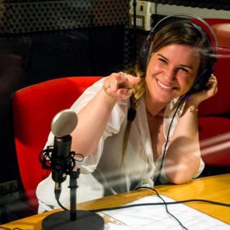 Michela Paola Cortese