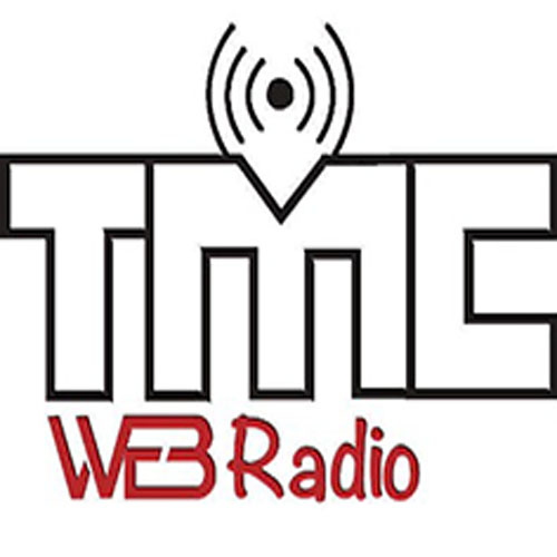Tmc Webradio