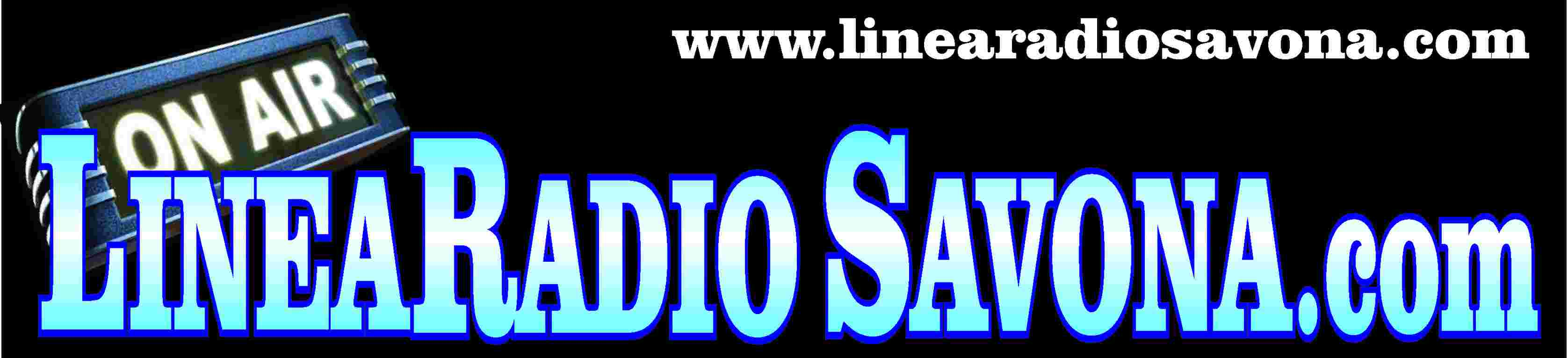 Linea Radio Savona