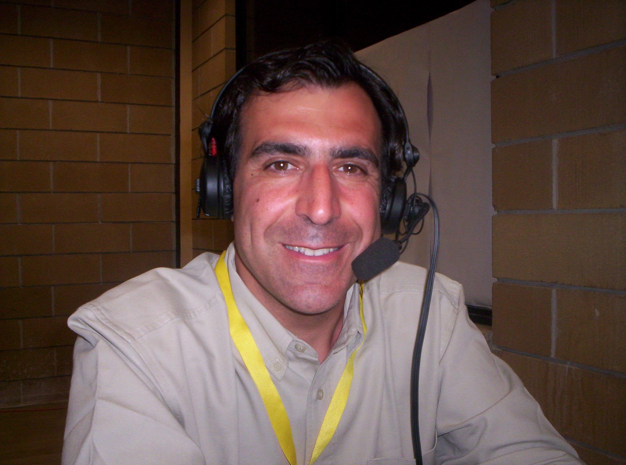 Carlo Posio