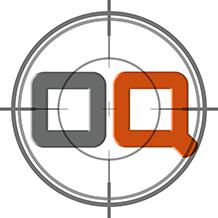 OndeQuadre - PoliTo