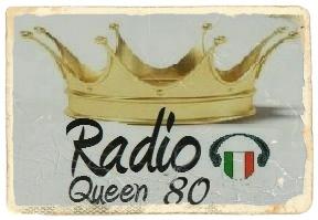 Radio Queen 80