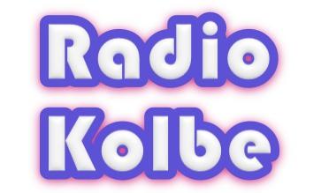 Radio Kolbe Melfi