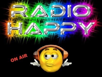 Radio Happy