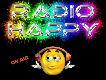 Radio Happy
