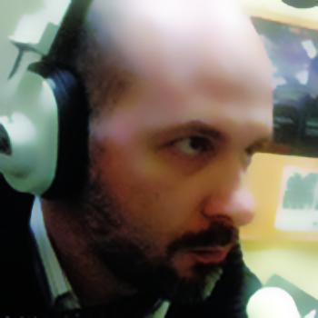 Marco Carniani