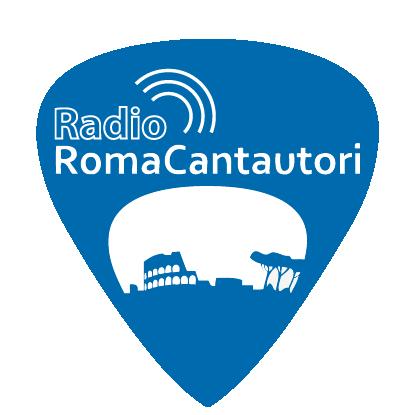 Radio Roma Cantautori