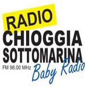 Radio Chioggia Sottomarina - Baby Radio