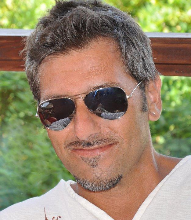 Francesco Di Lorenzo