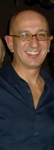 Paolo Amato