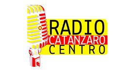 Radio Catanzaro Centro