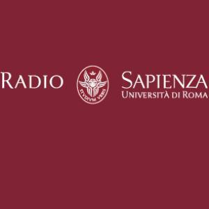 Radiosapienza