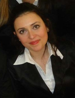 Carmela Simeone
