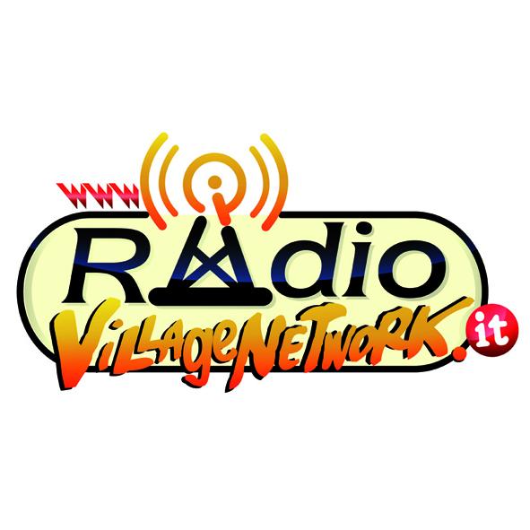 Radio Village Network