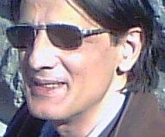 Enrico Pietrangeli