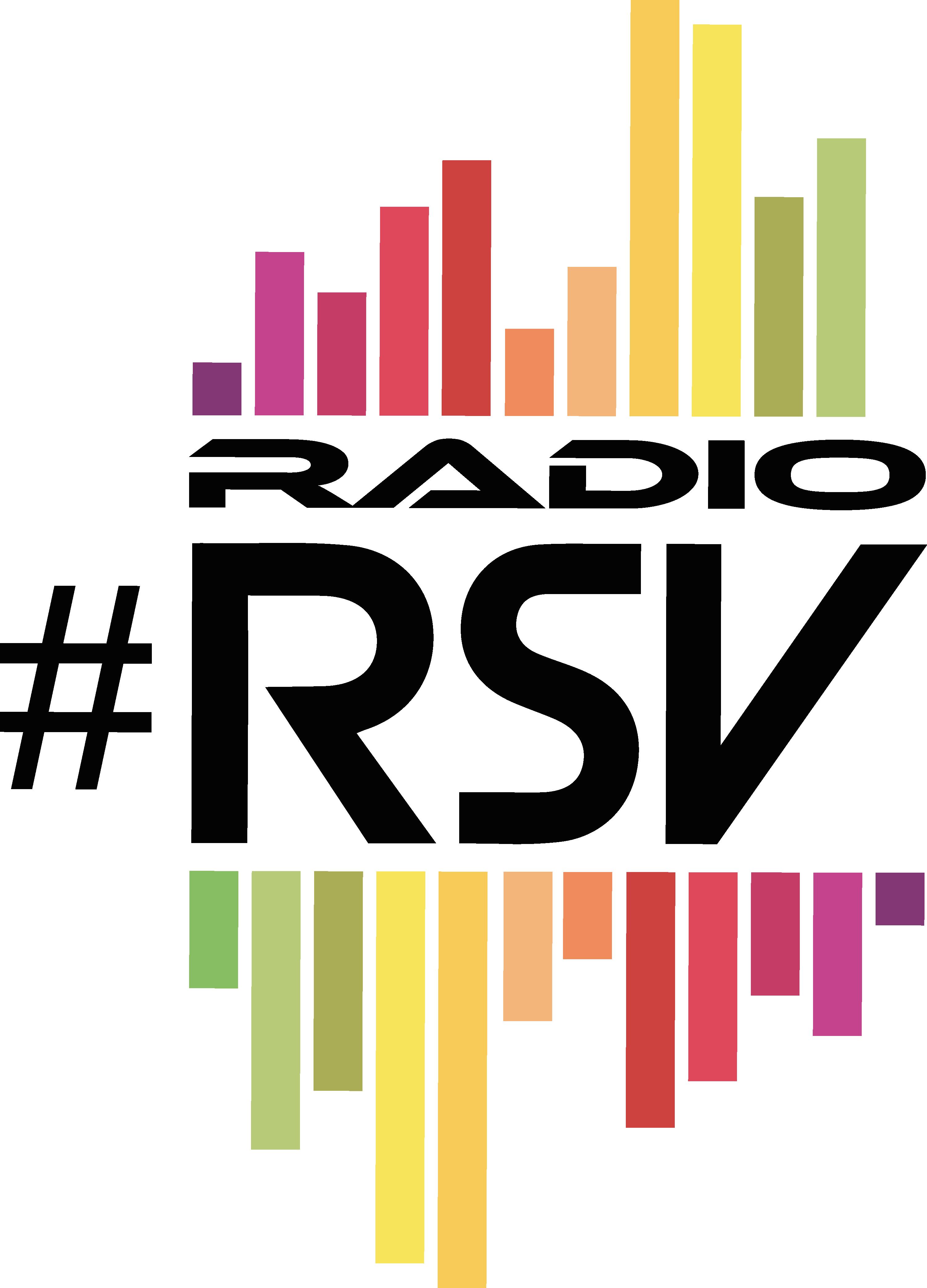 Radio #rsv
