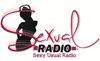 Sexual Radio