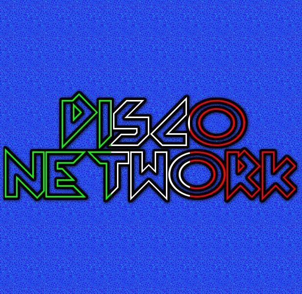 Disco Network