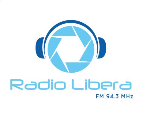 Radio Libera Francavilla