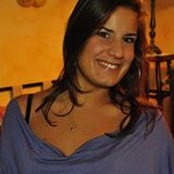 Claudia Raponi