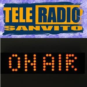 Teleradio Sanvito