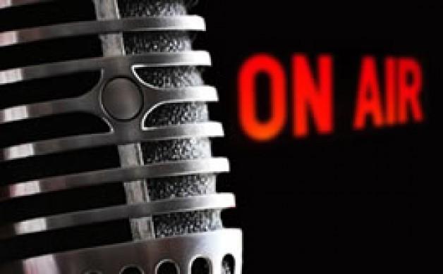 Radio On Air