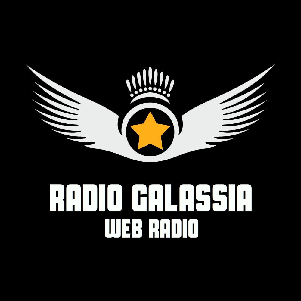 Radio Galassia