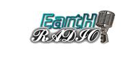 Earth Radio Live
