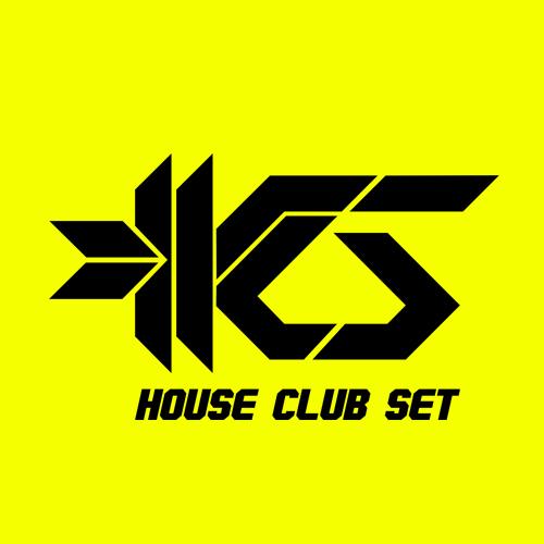 House Club Set