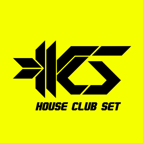House Club Set