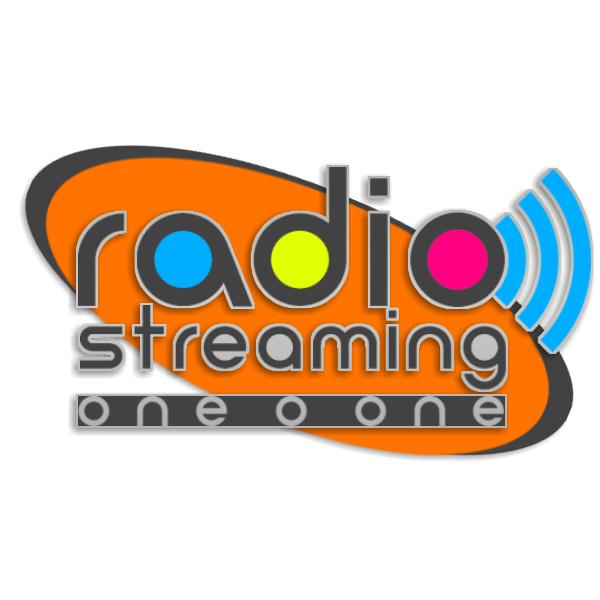 101 Radio Streaming