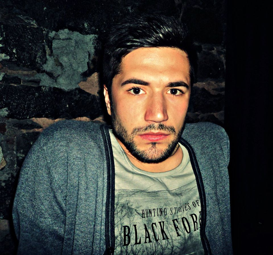 Daniele Messina