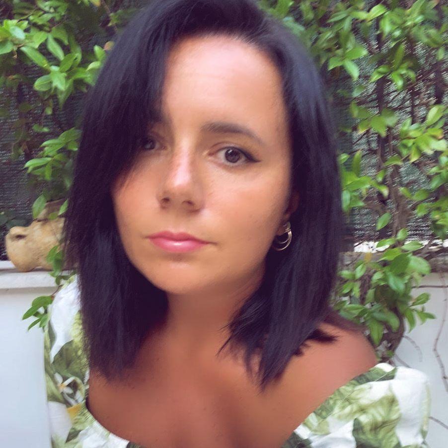 Giulia Di Gori
