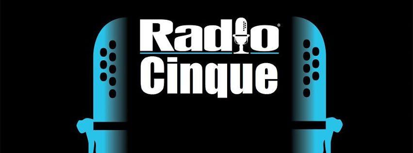Radio 5 Network