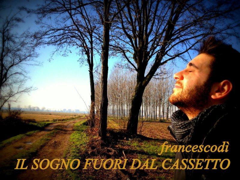 Francescodì
