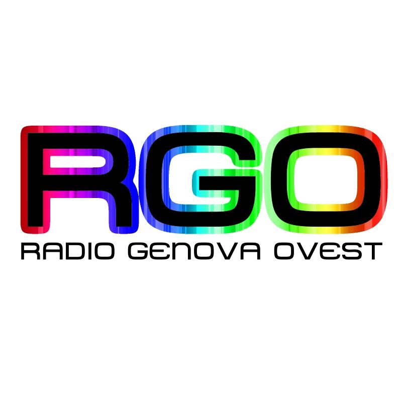 Radio Genova Ovest
