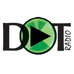 Dot Radio