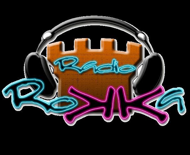 Radio Rokka
