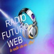 Radiofuturoweb