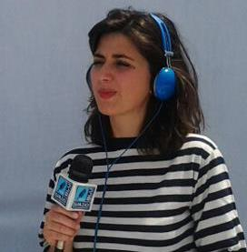 Sonia Ruggiero